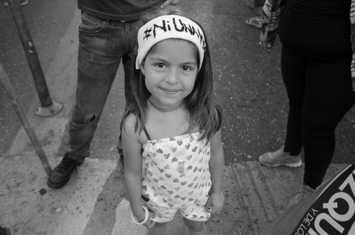 25-noviembre-nena-ni-una-menos-femicidio