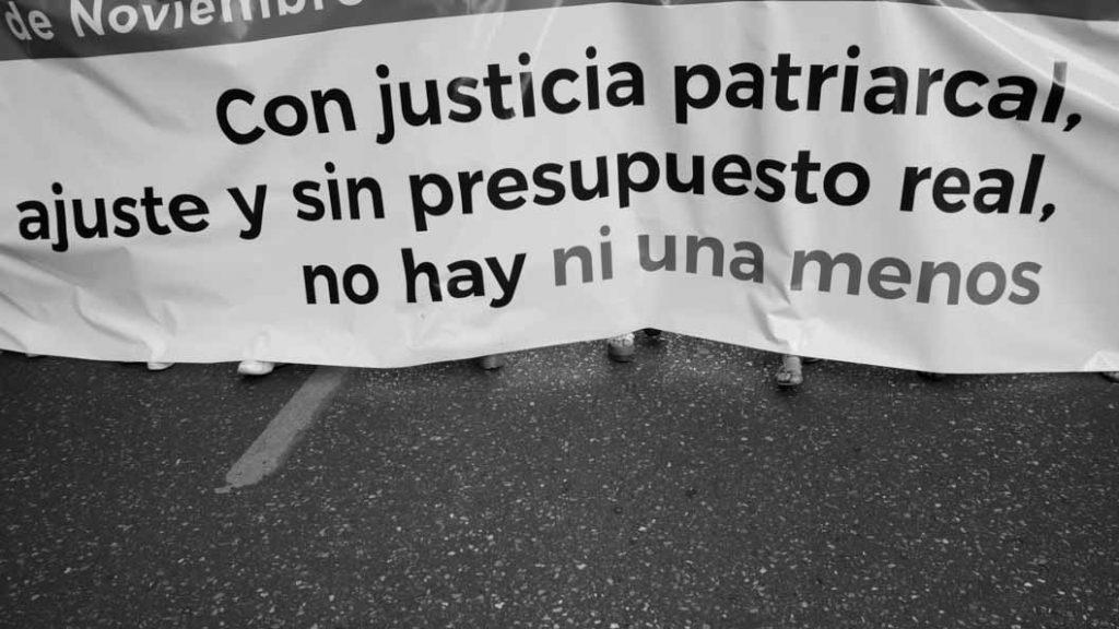 25-noviemnbre-justicia-machista-femicidios-Colectivo-Manifiesto