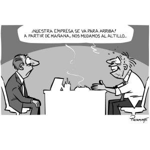 Humor a veces N°52