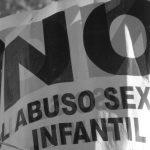 Abuso sexual en la infancia: la historia de Sara y su hija