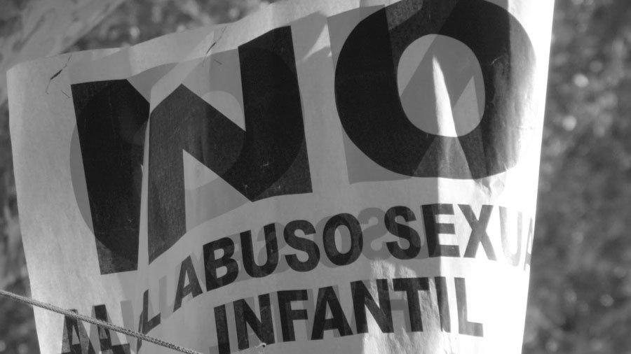 Abuso-sexual-infantil-cartel-01