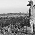 La agroecología, producción artesanal para alimentar al pueblo