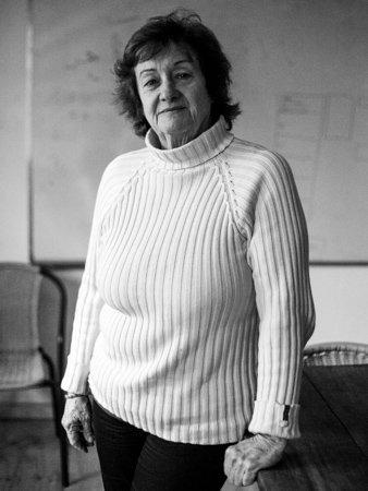Ana-Mariani-Marcos-Mattos-periodista