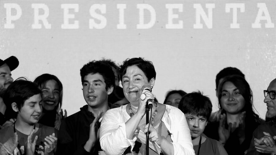 Beatriz-sanchez-chile-elecciones