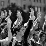 La Izquierda emerge renovada en las elecciones presidenciales de Chile