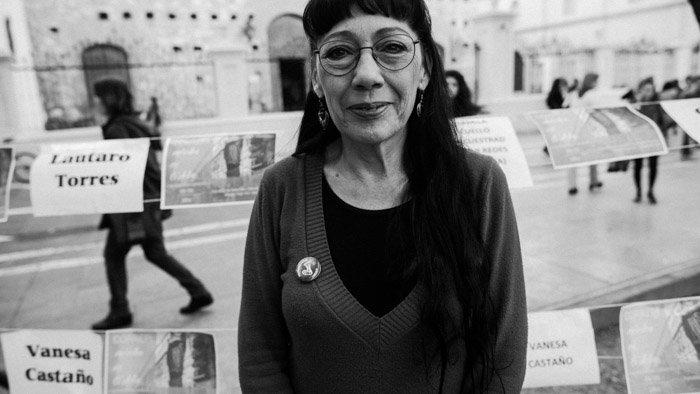 Colectivo-Manifiesto-correpi-Maria-del-Carmen-Verdu-antirrepresiva-02