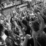 Encuentro de Mujeres de Uruguay