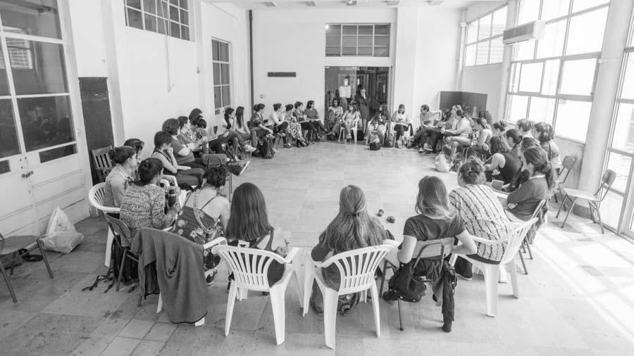 Encuentro-Mujeres-Uruguay-Rebelarte-02