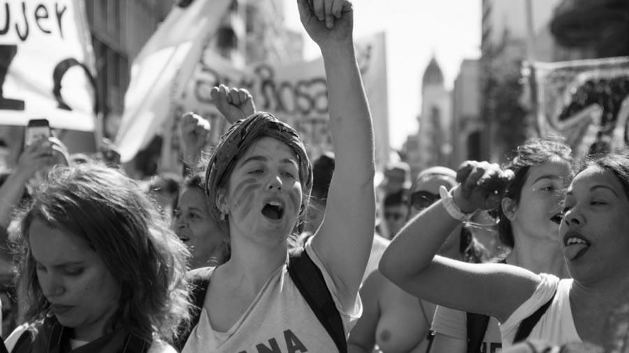 Encuentro-Mujeres-Uruguay-Rebelarte-07