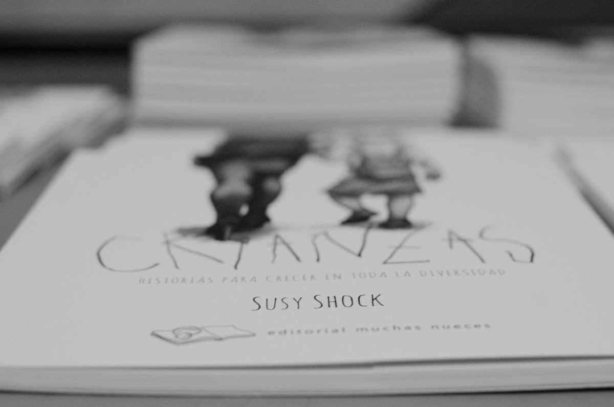 Susy-Shock-Crianzas-01