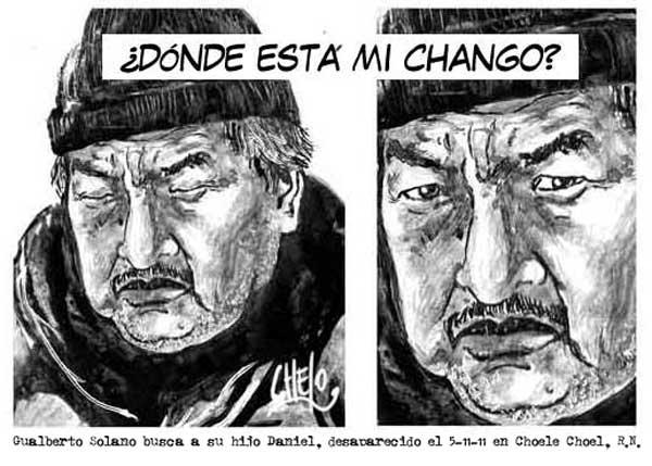 Gualberto-Daniel-Solano-desaparecido
