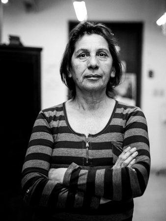 Irma-Montiel-Marcos-Mattos-periodista