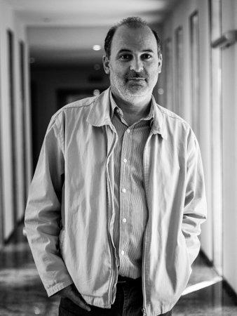 Jorge-Vasalo-Marcos-Mattos-periodista