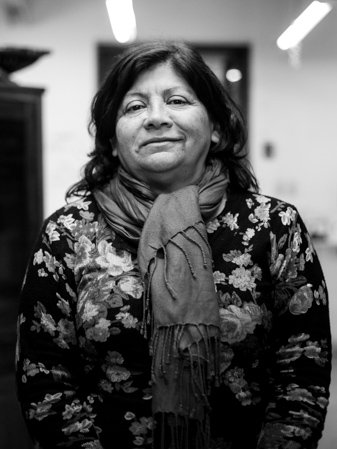 Katy-Garcia-Marcos-Mattos-periodista
