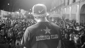 En Córdoba se marcha contra el abuso policial
