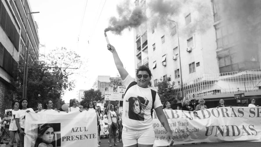 Marcha-Orgullo-Travesticidio-Azul-Montoro-Colectivo-Manifiesto-01