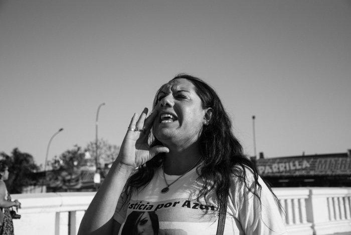 Marcha-Orgullo-Travesticidio-Azul-Montoro-Colectivo-Manifiesto-03