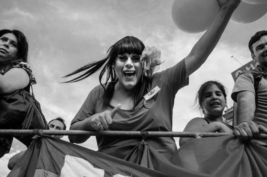Marcha-orgullo-diversidad-Colectivo-Manifiesto-01