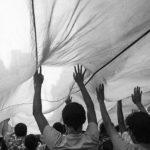 Amor subversivo, amor diverse: 9° Marcha del Orgullo
