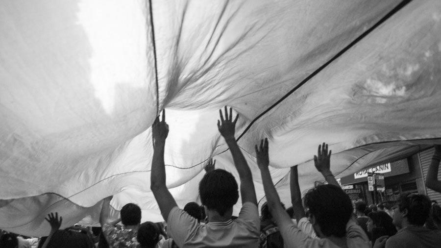Marcha-orgullo-diversidad-Colectivo-Manifiesto-02