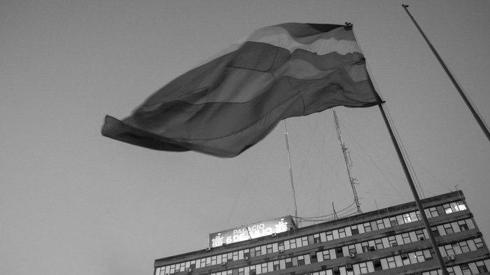 Marcha-orgullo-diversidad-Colectivo-Manifiesto-03