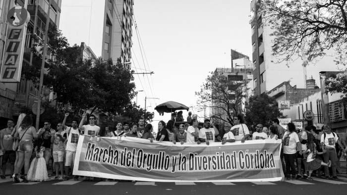 Marcha-orgullo-diversidad-Colectivo-Manifiesto-04