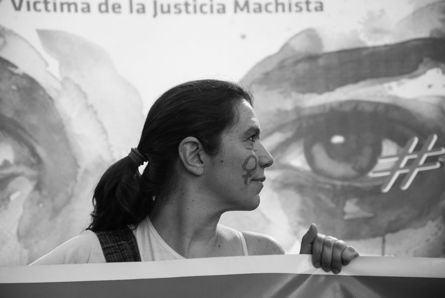 Marcha-violencia-machista-mujeres-Colectivo-Manifiesto-01
