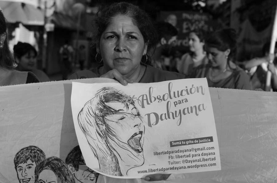 Marcha-violencia-machista-mujeres-Colectivo-Manifiesto-05