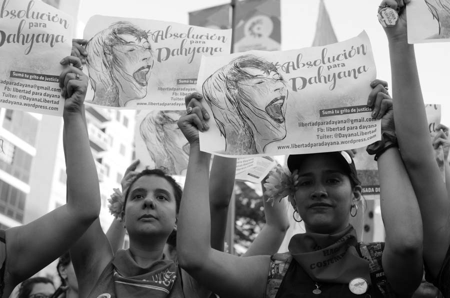 Marcha-violencia-machista-mujeres-Colectivo-Manifiesto-06
