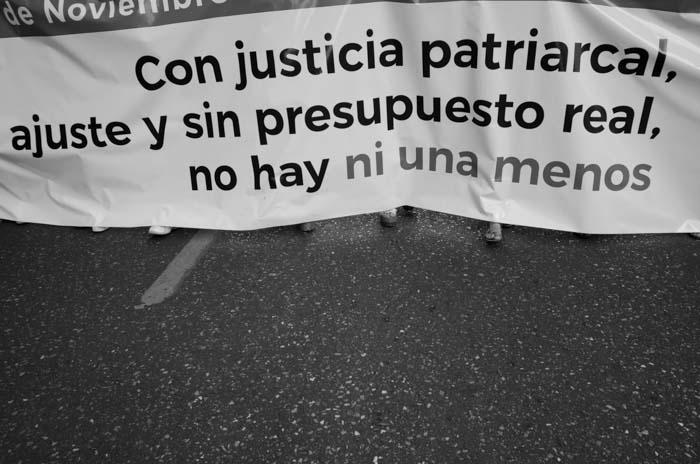 Marcha-violencia-machista-mujeres-Colectivo-Manifiesto-08