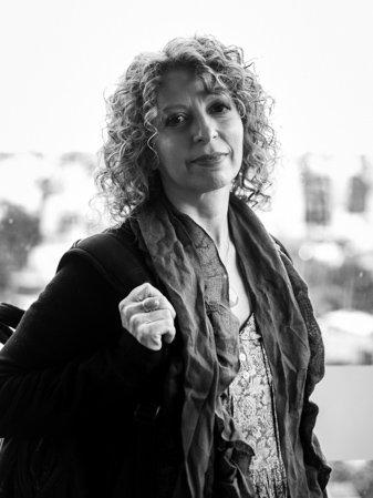 Marta-Platia-Marcos-Mattos-periodista