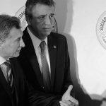 """""""El Campo"""" que sangra, legitimado en el Estado"""