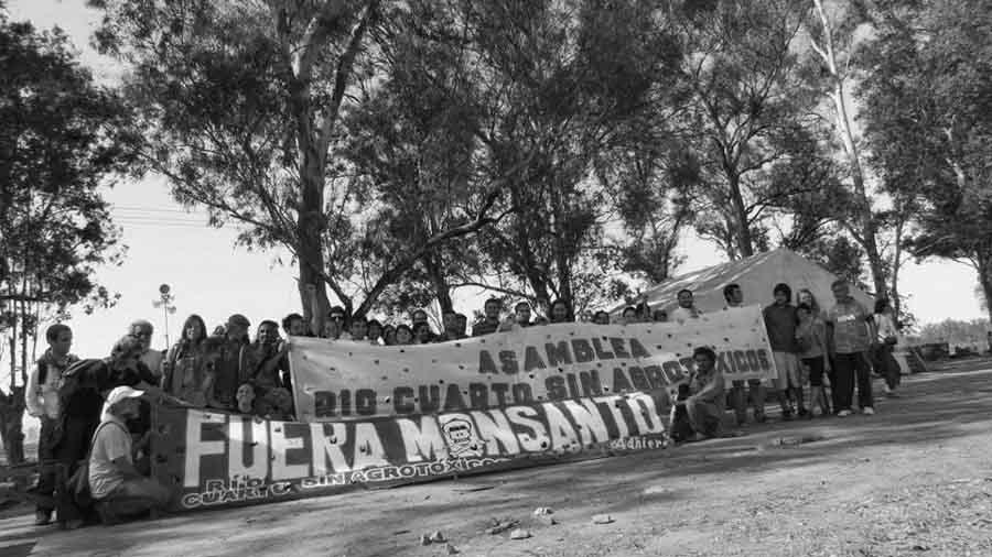 Monsanto-Rio-Cuarto-Agrotoxicos-Bayer