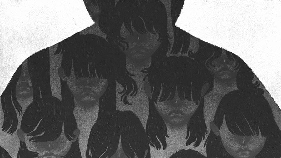 Patrycja-Podkoscielny-ilustracion-nino-abuso