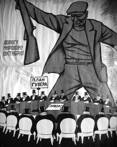 Proletkult-revolucion-rusa-arte