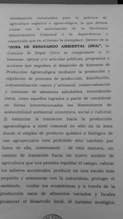 Resolucion-Dique-Chico-Fumigaciones-01