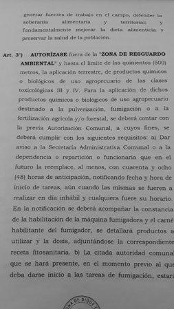 Resolucion-Dique-Chico-Fumigaciones-03