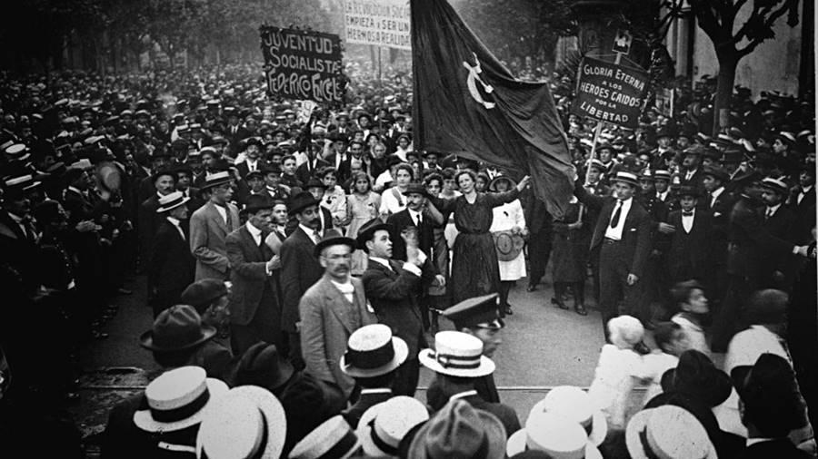 Revolucion-rusa-argentina