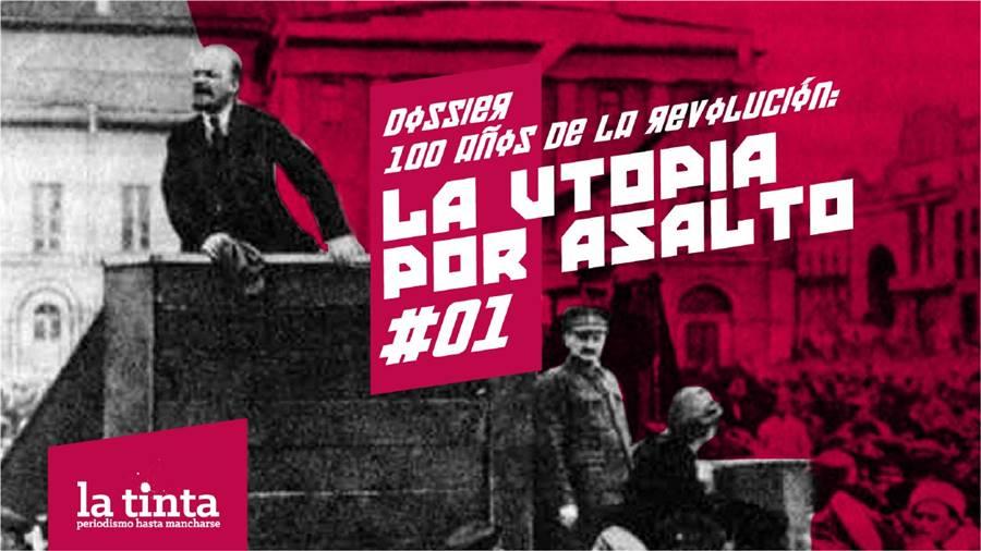 Revolucion-rusa-argentina2