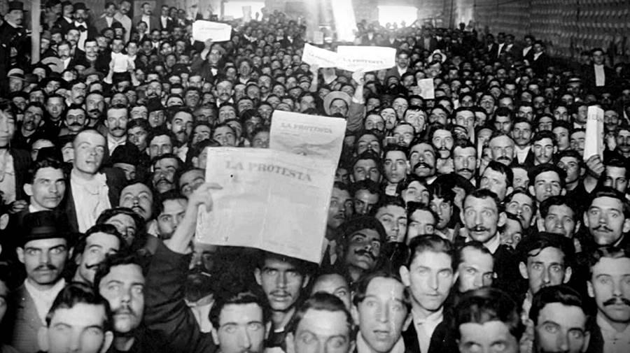 Revolucion-rusa-argentina3
