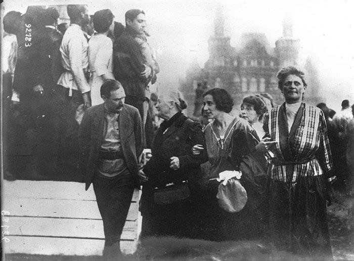 Revolucion-rusa-mujeres-feminismo-02