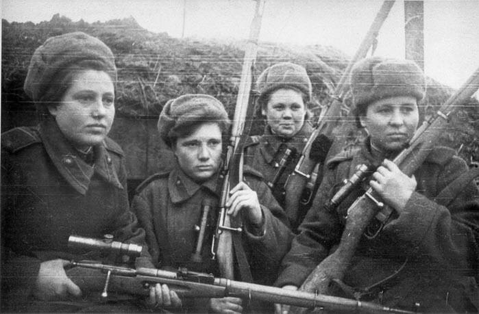 Revolucion-rusa-mujeres-feminismo-03
