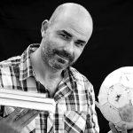 """Sacheri: """"En un cuento de fútbol, el resultado no importa"""""""