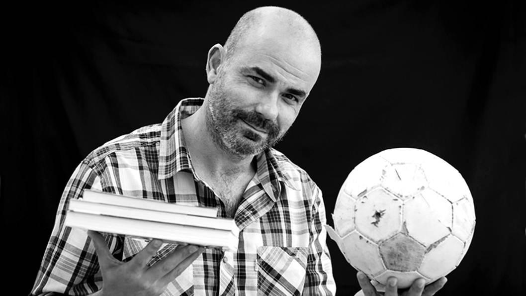 futbol-literatura-eduardo-sacheri-latinta