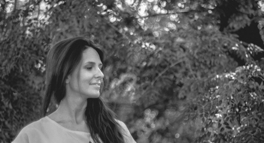 Soledad-Barruti-Mauro-David-alimentos-02