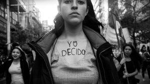Entre Ríos reglamenta protocolo para la interrupción legal del embarazo