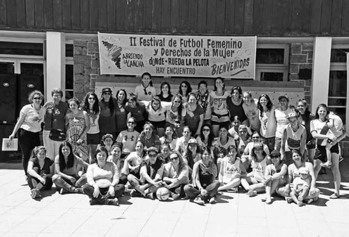 futbol-festival-feminismo-embalse-latinta