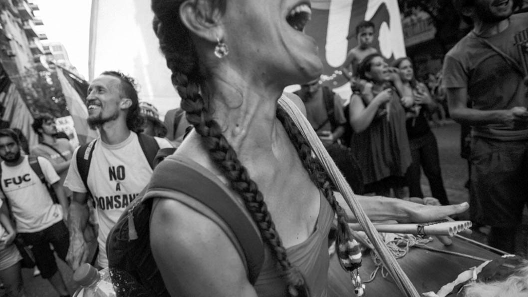 aca-respira-lucha-mineria-extractivismo