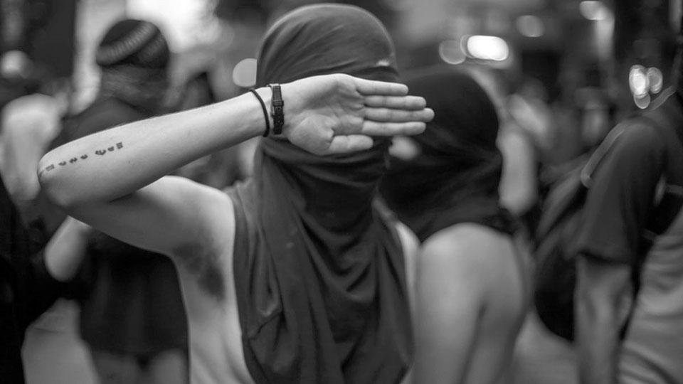 anarquia-libertarios-protesta