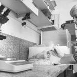 Antropología forense: entre la justicia y la reconstrucción histórica